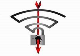 WPA2 KRACK Attack